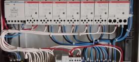 AbcCasa Pisa impianti elettrici