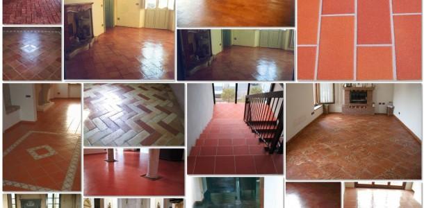 Pavimenti e rivestimenti pisa for Pavimenti da incollare