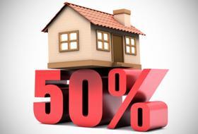 Agevolazioni fiscali 2015 - Agevolazioni per ristrutturazione casa ...