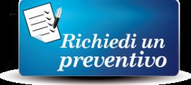 richiesta_preventivo-280-125