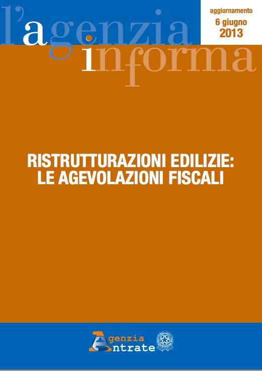 iva 10 ristrutturazione bagno 2013 detrazione fiscale per ristrutturazione bagno detrazioni fiscali